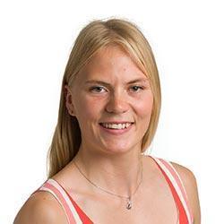 Aino Nyrhinen